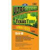 Ultragreen 33 lbs Lawn Fertilizer