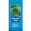 Ultragreen 10 lb Palm Tree Food
