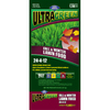 Lilly Miller 5000 sq ft Ultragreen Fall/Winter Lawn Fertilizer (24-4-12)