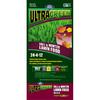 Lilly Miller 5,000-sq ft Ultragreen Fall/Winter Lawn Fertilizer (24-4-12)