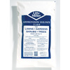 Lilly Miller 4,000-sq ft Lawn Fertilizer (21-0-0)