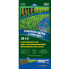 Ultragreen 18 Lb Ultragreen Crabgrass Control & Lawn Food