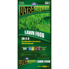 Ultragreen 5000 sq ft Ultragreen All Season Lawn Fertilizer (28-2-3)