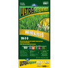 Ultragreen 5000 sq ft Summer Lawn Fertilizer (28-2-3)