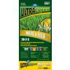 Ultragreen 5,000-sq ft Ultragreen Weed and Feed Lawn Fertilizer (28-2-3)
