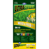 Lilly Miller 10000 sq ft Ultragreen Lawn Fertilizer
