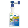 IMAGE 32 Oz. Brush and Vine Killer