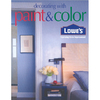  Decorating with Paint and Color