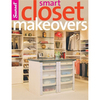 Home Design Alternatives Smart Closet Makeovers