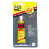 Leech Adhesives 1.25 oz Construction Adhesive