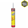 Leech Adhesives 29 oz Construction Adhesive