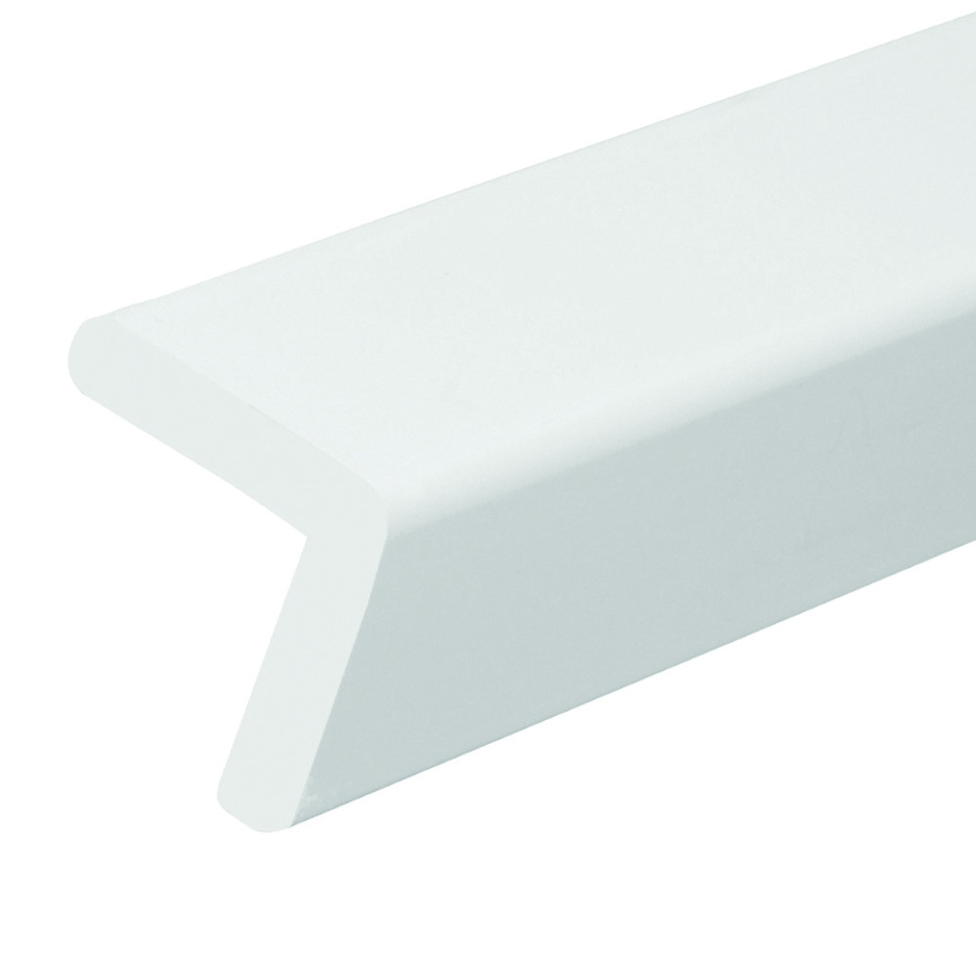 Shop Evertrue Cove Moulding At