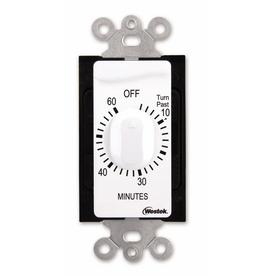Utilitech Lighting Timer