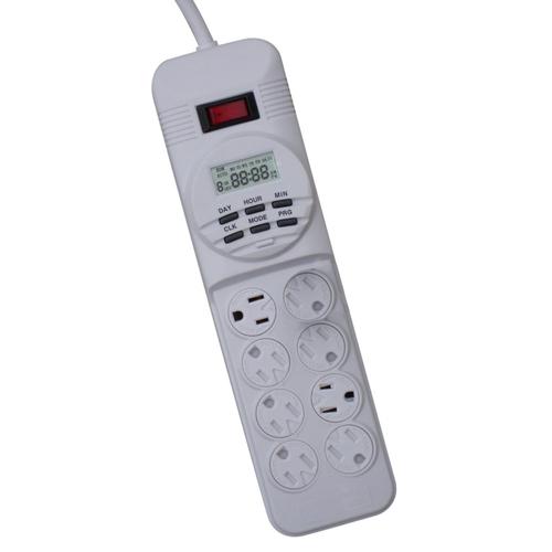 """""""utilitech timer"""" - Shopping.com"""