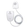 Utilitech Corded Motion Activated Light Control