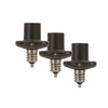 Utilitech Bronze Dusk-To-Dawn Candelabra Light Control