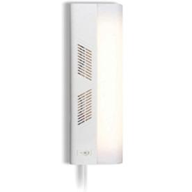 shop utilitech plug in under cabinet fluorescent. Black Bedroom Furniture Sets. Home Design Ideas