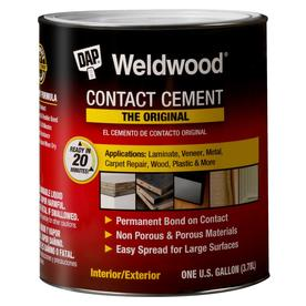 DAP Original Contact Cement