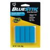 DAP BlueStik Reusable Adhesive Putty