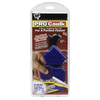DAP Caulking Tool Kit
