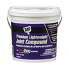 DAP 120 oz Latex Drywall Patching Compound
