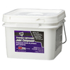 DAP 22 lbs Lightweight Drywall Joint Compound