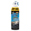 DAP Spray Foam Insulation