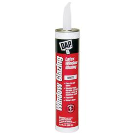 DAP 10.1 oz Hybrid Polymer Wood Patching Compound