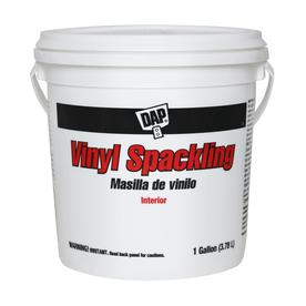 DAP Vinyl Spackling