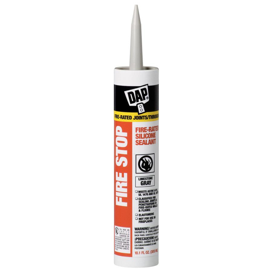 Heat Resistant Mortar Lowe S : High temperature sealant bing images