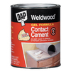 DAP 16 oz Contact Cement