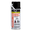 DAP 12 oz Orange Specialty Caulk