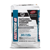 DAP Fast Patch Patching Compound Powder