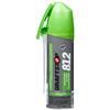 DAP DRAFTSTOP 812 16-fl oz Spray Foam Insulation