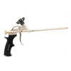 DAP DRAFTSTOP 812 Foam Applicator Gun Spray Foam Insulation