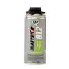 DAP DRAFTSTOP 812 Foam Cleaner 12-fl oz Spray Foam Insulation
