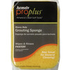 Armaly ProPlus Grouting Sponge