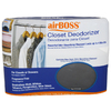Keep it Dry Charcoal Closet Deodorizer
