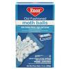 Enoz Moth Ball 14-oz Moth Prevention