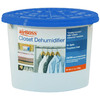 Keep it Dry Closet Dehumidifier
