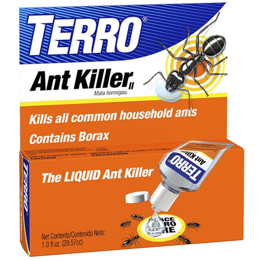 Terro ant killer printable coupon