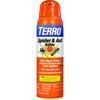 TERRO Spider Killer Spray