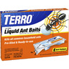 TERRO Liquid Ant Killer Bait