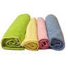 Style Selections Microfiber Cloth