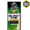 Hot Shot 2.3 Oz No-Pest Strip
