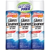 Home Remedy Plus 3-Count Glass Cleaner