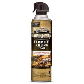 Spectracide Spectracide Termite Killing Foam