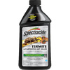 Spectracide 32 Oz Termite and Carpenter Ant Killer