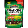 Spectracide 20-lb Triazicide Insect Killer for Lawns Granules