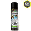 Spectracide 18 oz Commercial Wasp and Hornet Killer